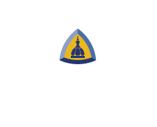 http://www.hopkinsmedicine.org/the_johns_hopkins_hospital/